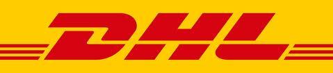 logo-dhl5880ff4d54f92