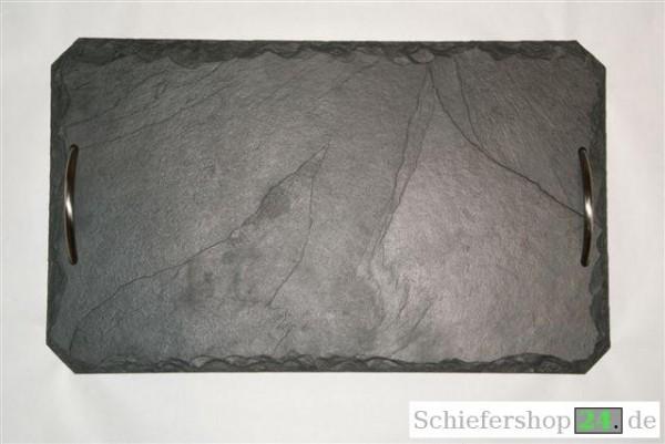 Buffetplatte 25 x 40 cm