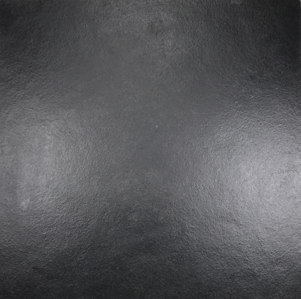 Schieferplatte 20 x 20 cm, Quadrat