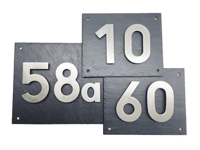 Schieferplatten Schiefertafeln Schieferherzen Direkt Vom Hersteller