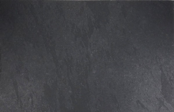 Schieferplatte 40 x 60 cm